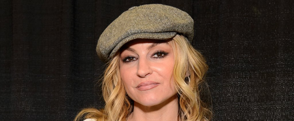 Drea de Matteo Loses Her Apartment in East Village Explosion