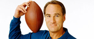 NBC Is Rebooting Coach — and Craig T. Nelson Has Already Agreed to Star!