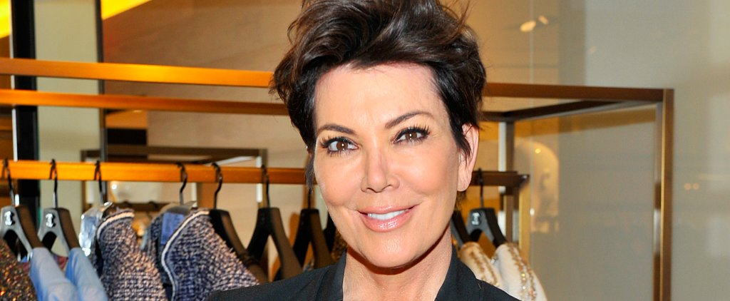 Did Kris Jenner Leave Bruce Jenner Out of Her Will?