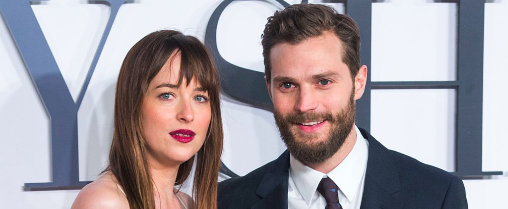 Why the Fifty Shades of Grey Franchise May Be Doomed