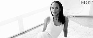 If Kerry Washington Raided Olivia Pope's Closet, This Is What She'd Take