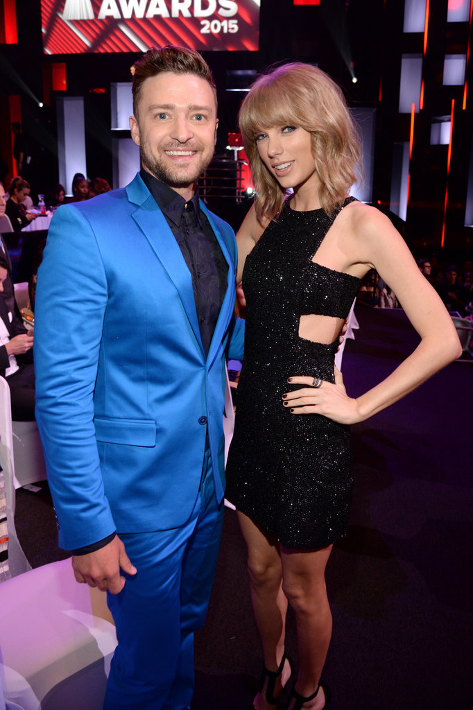 Taylor Swift and Jake Gyllenhaal Rumored to Be Dating Video - ABC News
