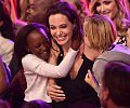 Look How Much Zahara Jolie-Pitt Has Grown!