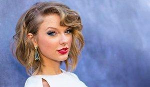 iHeartRadio Music Awards: Full List Of Winners
