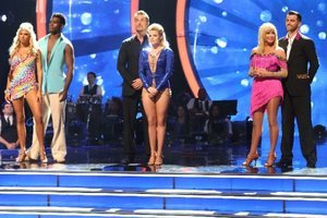'Dancing with the Stars' Predictions: Who Will Go Home in Week 3?