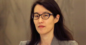 Ellen Pao and the Sexism You Can't Quite Prove