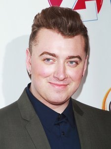 How Sam Smith Lost 14 Pounds in 14 Days