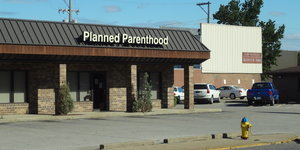 Indiana Shut Down Its Rural Planned Parenthood Clinics And Got An HIV Outbreak