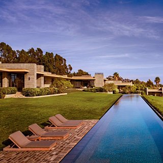 This 750K a Month Malibu Estate Is Most Expensive Rental