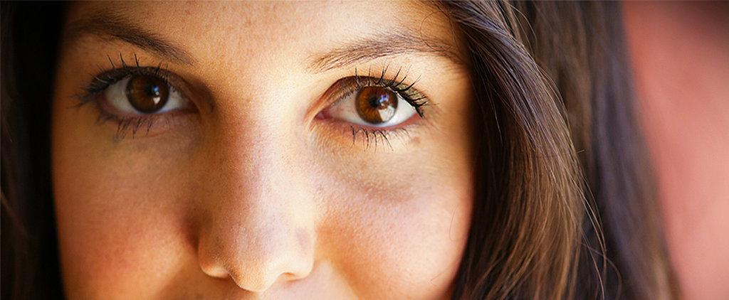 5 Tips For Mastering No-Makeup Makeup