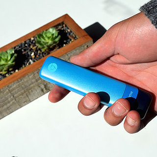 Google Chromebit Computer