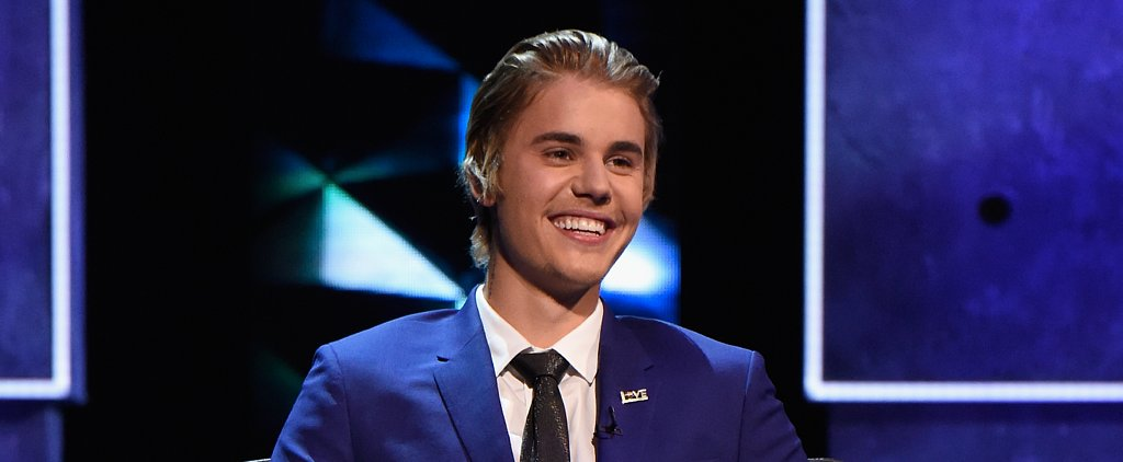 The Funniest Jokes From the Justin Bieber Roast You Should Definitely Steal