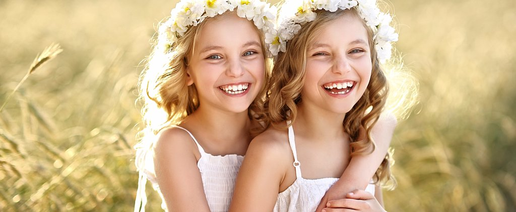 15 Interesting Facts That You May Not Know About Twins