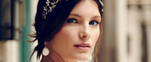 Must-Have Hair Accessories For Every Bride-to-Be