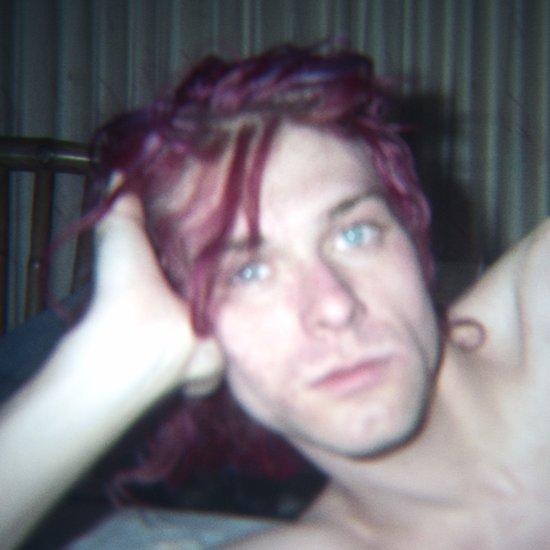 Band Names Kurt Cobain Considered Before Nirvana