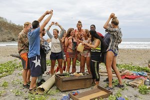 'Survivor: Worlds Apart' Predictions: Who Will Go Home in Week 6?