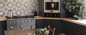 6 Things to Know Before Painting Your Own Cabinets