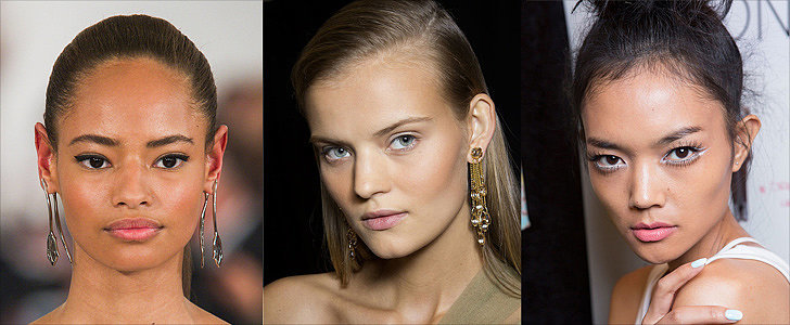 93 Runway-Approved Beauty Ideas to Sport This Spring