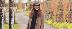 These Fashion Blogs Are by Older Women, and They're Insanely Chic