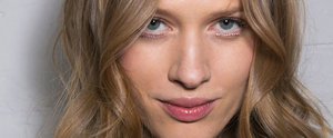 The 3 Biggest Hair Trends to Watch This Fashion Week