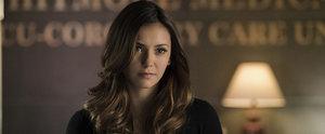 Elena's Vampire Diaries Evolution Was Epic and Badass