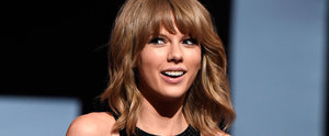 6 Times Taylor Swift Refused to Play the Media's Game