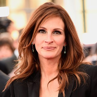 Julia Roberts Lists Hawaii Home
