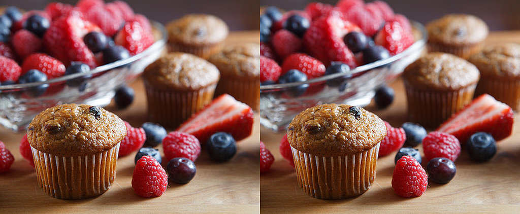 Gaining Weight? Your Healthy Breakfast May Be to Blame