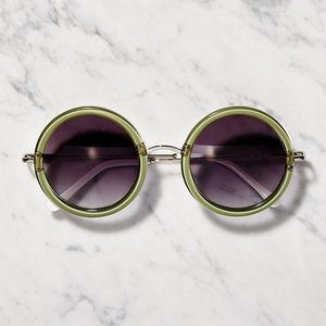 The Designer Sunglasses Edit from MATCHESFASHION.COM