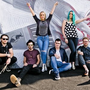 Music Interview With Australian Band Sheppard