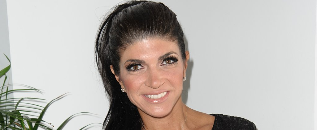 Teresa Giudice May Return to Real Housewives After Prison