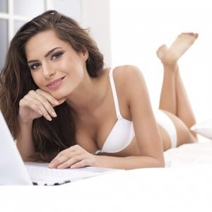 Online dating site in lagos nigeria