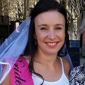 Vincent Stanford Charged With Stephanie Scott Murder