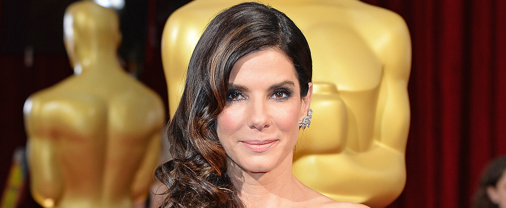 Sandra Bullock's Chilling 911 Call Plays in Court