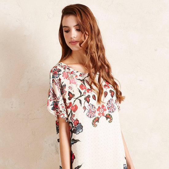 Wedding Guest Dresses With A Country Theme