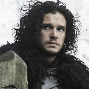 Game of Thrones Season 5 Premiere Recap First 4 Episodes