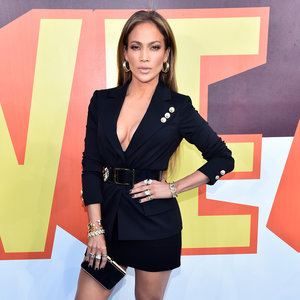 Best Celebrity Looks From the 2015 MTV Movie Awards