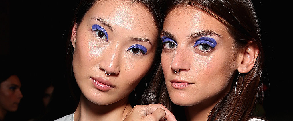 The Perfect Popping Eye Look For Hooded Lids