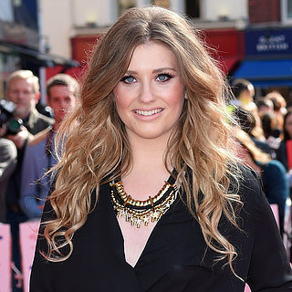Ella Henderson's Best Hair Moments