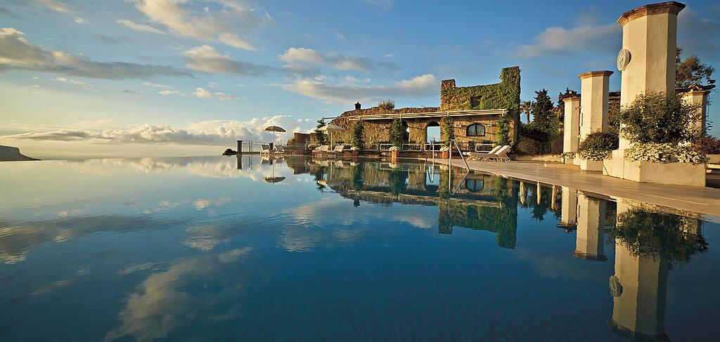 Belmond Hotel Caruso, Amalfi Coast