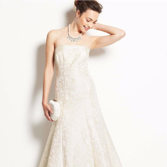 The Best Wedding Dress For Your Zodiac Sign