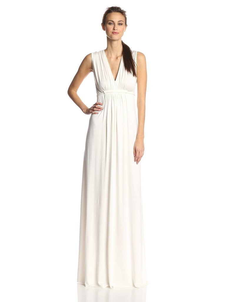Rachel Pally Women's Sleeveless Maxi Dress ($229)