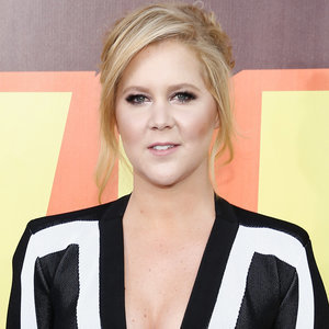 Funny Amy Schumer Videos and Facts