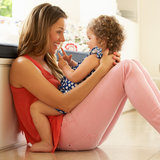 Why Stay-at-Home Moms Are Amazing (by a Working Mom)