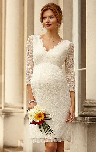 Tiffany Rose Chloe Dress