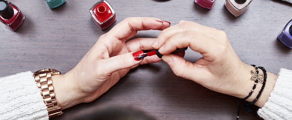 Postpone Your Next Manicure With These Chip-Hiding Tricks