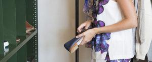 3 Types de Chaussures Plates Que Toutes Les Femmes Devraient Avoir