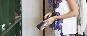 The 3 Types of Flats Every Woman Should Own