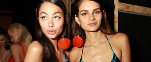 Freckles on Fleek: How to Fake Your Way to the Freshest New Look