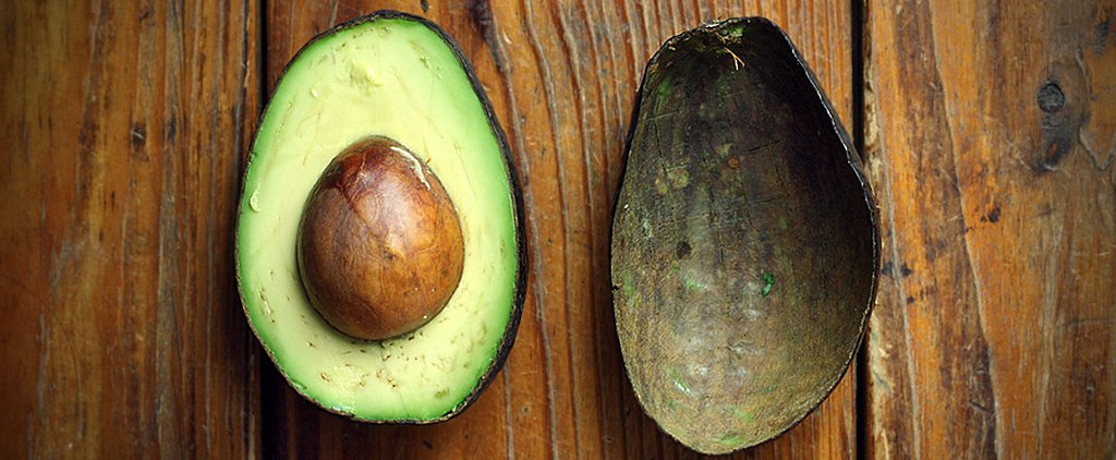 15 Creative Avocado Recipes You Have to Try